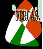 Feria de la Castaña Logo